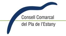 Resultado de imagen de consell comarcal del pla de l'estany banyoles